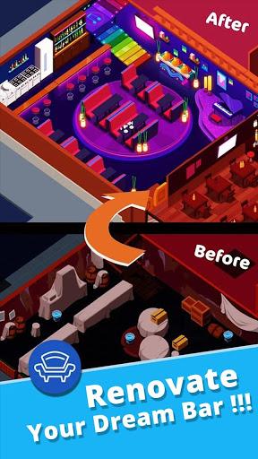 Bricks VS Balls - Casual brick crusher game apktram screenshots 6