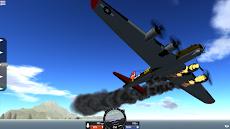 SimplePlanes - Flight Simulatorのおすすめ画像3