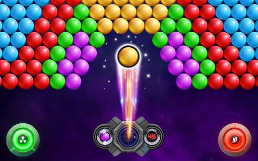 Laser Ball Pop apkpoly screenshots 7