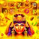 Cleopatra Diamond
