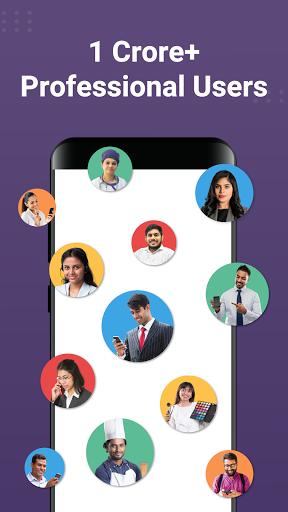 apna: Job Search India, Vacancy Alert, Online Work apktram screenshots 3