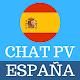 Chat PV - España per PC Windows