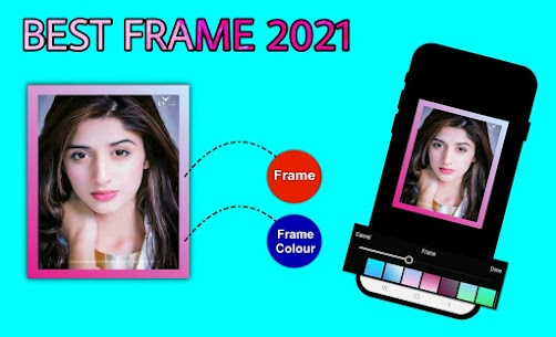 Capshort Photo Editor Pro 2021-Filters $ Effect For Android 2