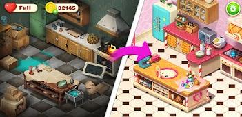 Bubble Shooter - Home Design kostenlos am PC spielen, so geht es!