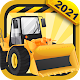 Construction World - Build City Apk