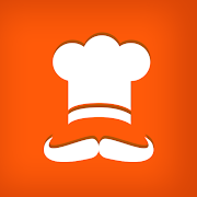 CookChef - Free Recipes and Nutrition