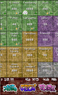 Respect Money Power 2: Advanced Gang simulation screenshots 7