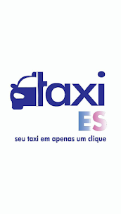 Táxi ES  Taxista For Pc – (Free Download On Windows 7/8/10/mac) 1