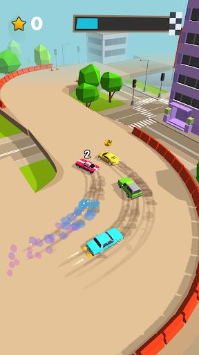 Drifty online 0.2.126 screenshots 3
