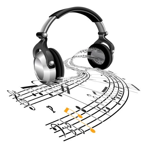 Baixar Download MP3 Music para Android