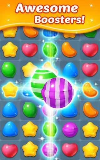 Candy Fever 2 screenshots 10