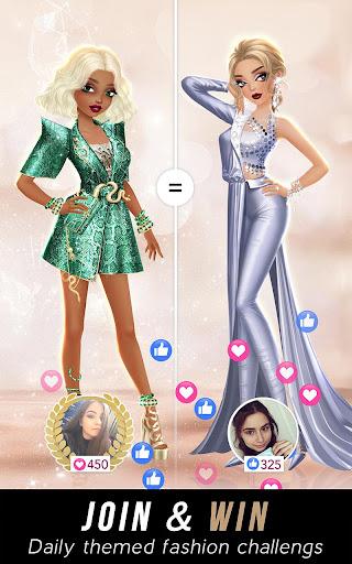 Fashion Fantasy  screenshots 6