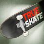 True Skate icon