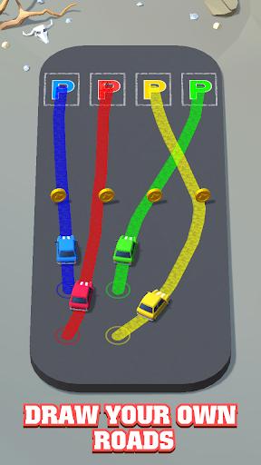 Draw n Road  Screenshots 3