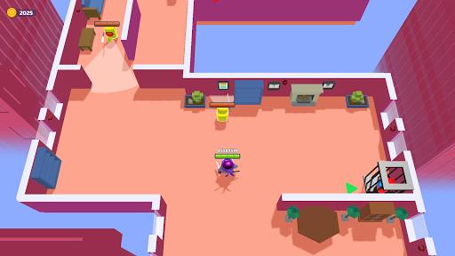 Impostor Legends apkpoly screenshots 22