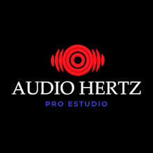 Audiohertzpro Radio icon
