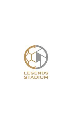 サッカー動画・サッカーニュース速報が見れるサッカー情報アプリ【LEGENDS STADIUM】のおすすめ画像4