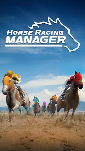 Horse Racing Manager 2021  screenshots 5