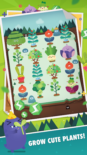 Pocket Plants - Idle Garden, Grow Plant Games screenshots 14
