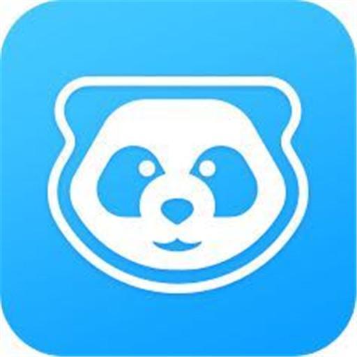 HungryPanda - 熊猫外卖,海外中餐中超外卖App,异国他乡尽享家的味道
