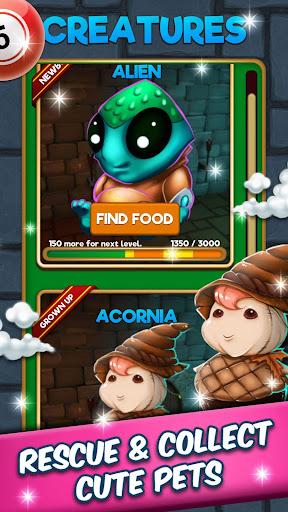 My Bingo Life - Free Bingo Games  Screenshots 7