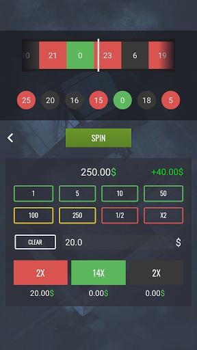 Case Simulator Ultimate - CS go skins box crate 2  screenshots 7