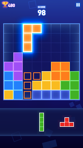Block Puzzle 1.2.7 screenshots 21