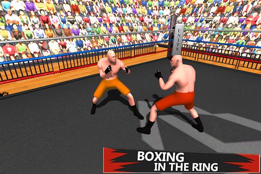 World Sports Events screenshots 4