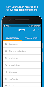 How To Install YourCareEverywhere  Apps on For Your Windows PC and Mac 2