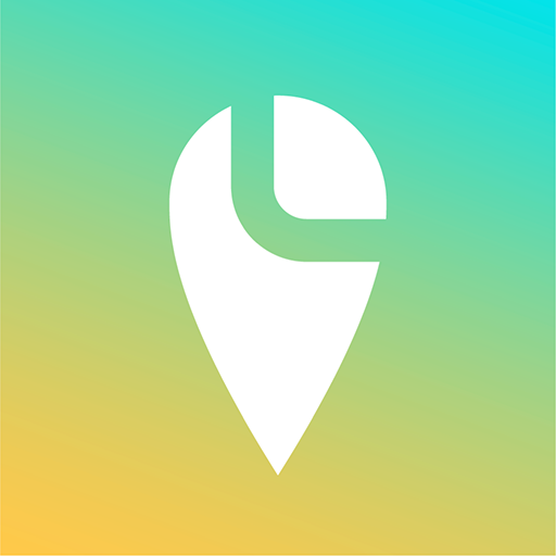 Las Mejores Aplicaciones para Organizar Viajes Gratis