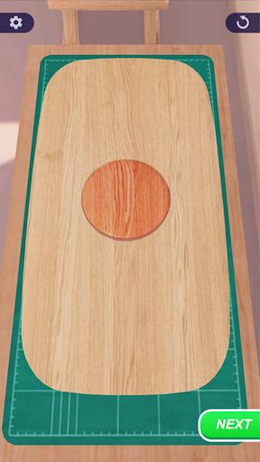 WoodArt3D  screenshots 5