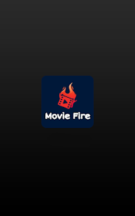 Movie Fire Apk Download Latest Version v4.0 3