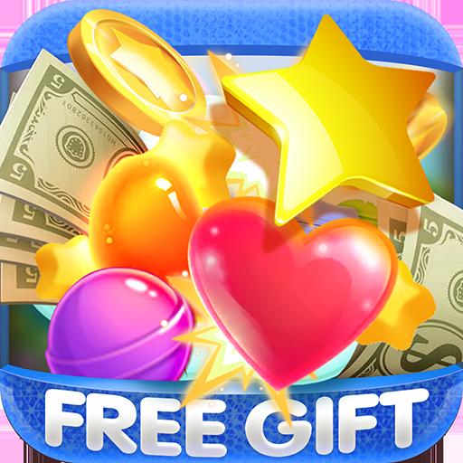 OkDay - Free Rewards & Free Games