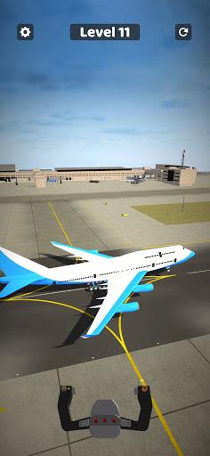 Airport 3D! screenshots 4