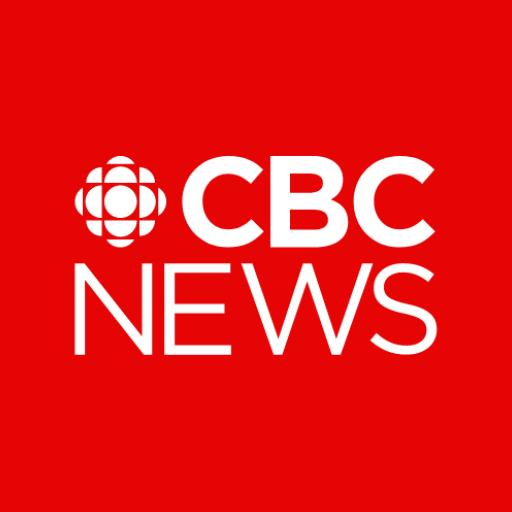 CBC News: Breaking, Local & World News