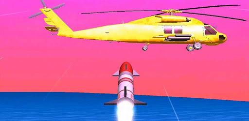 Boom Rockets 3D Guide .APK Preview 0