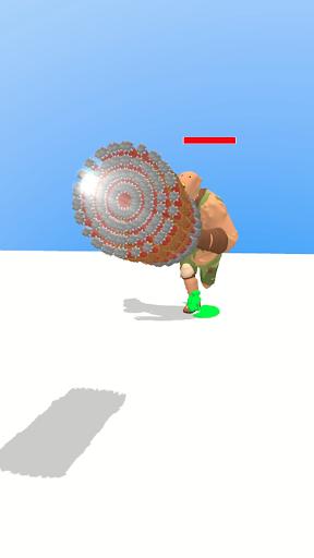 Weapon Cloner apkdebit screenshots 2