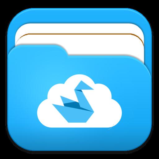 File Explorer EX - File Manager 2020