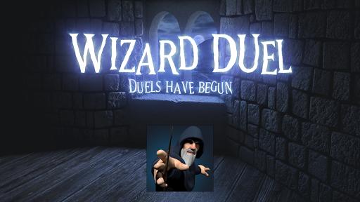Wizard Duel  screenshots 12