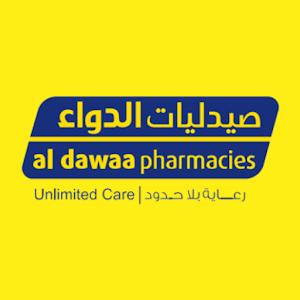 AlDawaa Pharmacies
