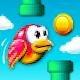 Flip Flap Bird para PC Windows