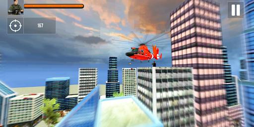 Sniper Special Forces 3D 0,2 screenshots 6