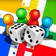 Parcheesi - Board Game