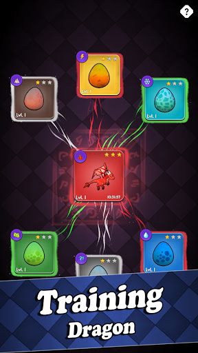 Gokyo: Archer Sword Mage - Arcade Shooting 1.8.6 screenshots 16