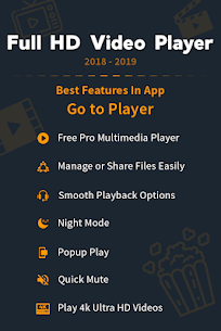 SAX Video Player All Format 2020-21 Download 1
