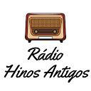 Rádio Hinos Antigos e Harpa Cristã - Evangélica