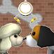 キラキラ宝石キャッチャー : キレイで楽しいクレーンゲーム