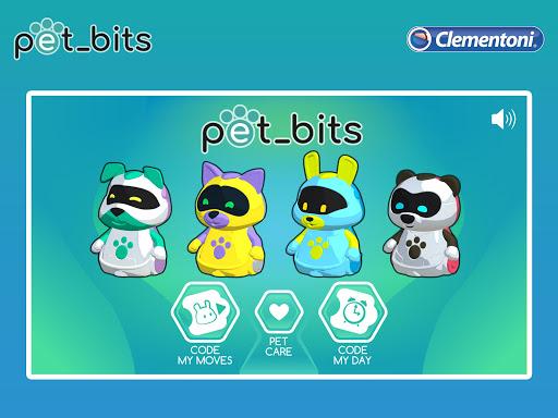Pet Bits  screenshots 11