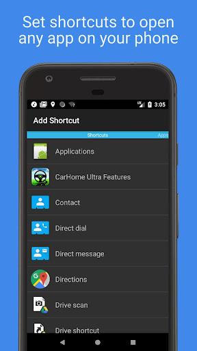 Car Home Ultra 4.40 Screenshots 4