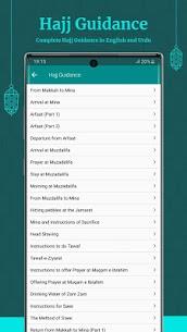 Islam 360 – Prayer Times, Quran , Azan & Qibla 8